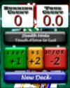 blackjack-card-counter