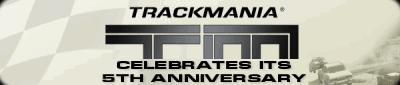 trackmania-5-years